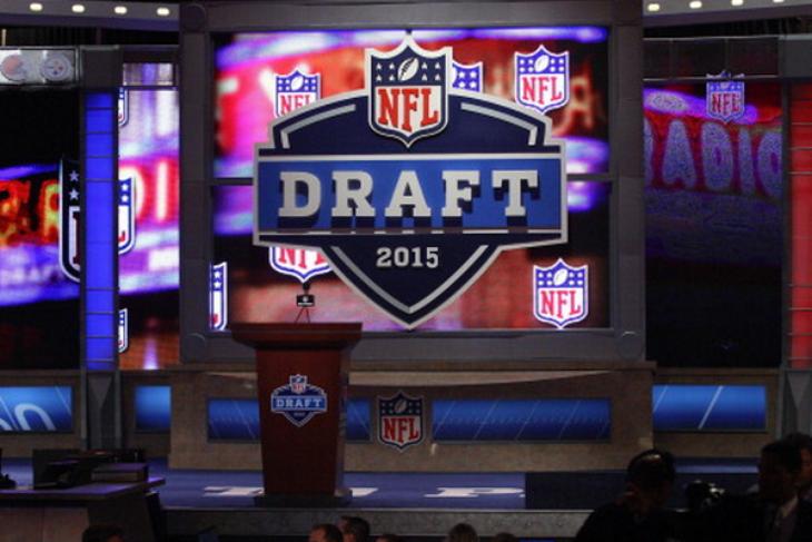 2015 nfl mock draft machine